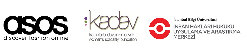 ASOS-KADAV Gender Programme (December 2017-June 2018)